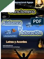 Cancionero Letras Y Acordes 22-06-15 Luislarahn.org