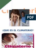 Climate Rio