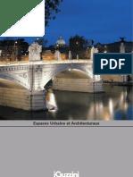 Espaces Urbains et Architecturaux - iGuzzini - Français
