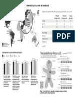 Pan Pi1 19 report