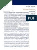 BPI Análise Mercados Financeiros Mai.2014