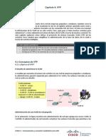 CCNA3_Capitulo 4 VTP.pdf