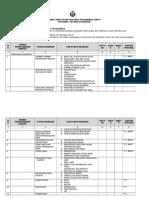 GBPP Pengantar Perpajakan 2014 190514
