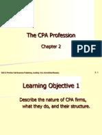 Arens14e Ch02 PDF