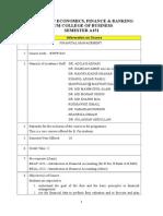 a151 Bwff2033 Syllabus - Student Copy (1)