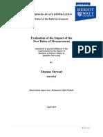 1374756763 Stewart, T. Stewart T Dissertation 2013