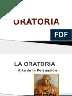 Trabajo de Oratoria1 (1)