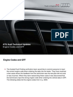 2010 12 Engine Codes and GFF.pdf
