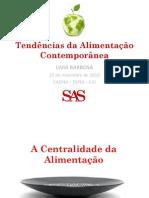 1 - Tendências da Alimentação Contemporânea - Livia Barbosa.pdf