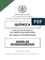 Documento3 Disoluenouciones Pasable