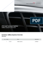 2011 03 AdBlue Systems Overview.pdf