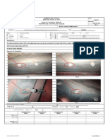 Copia de Reporte Calidad Inspeccion Exhaust Duct