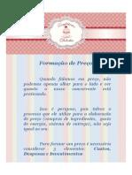 CALCULANDO PREÇO DE VENDA.pdf