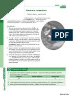 FA U01 Tema 1
