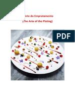 Food Design 4.pdf
