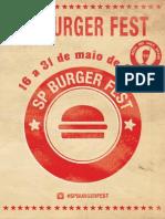 hambusges fest.pdf