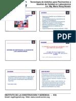 Tecnologia_Pavimentos1.pdf