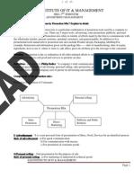 Advertising Management.pdf