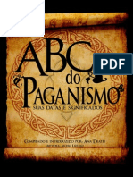 ABC do paganismo - Ana Death.pdf