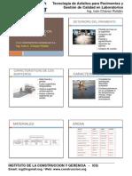 Tecnologia_Pavimentos2.pdf