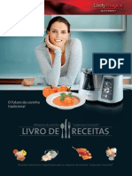 Ladymaxx_Rezeptbuch_PT.pdf