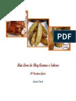livro Aromas e Sabores 1.pdf