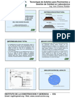 Tecnologia_Pavimentos3.pdf