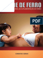 manual_ferro.pdf