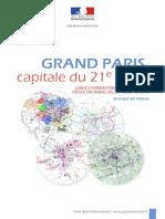 CIM Grand Paris.pdf