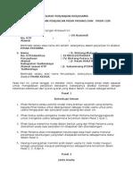 Surat-Perjanjian-Kontrak-Kerjasama BPS Dan Bpk OO