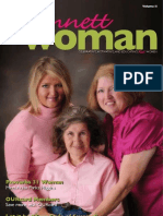 GwinnettWoman_issue2