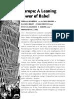 FERGUSON Et Al-2013-New Perspectives Quarterly