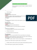 Parcial Renta 2015-6