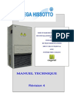 Mega Hissotto Hp 8 Vc