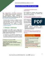 Epid Virtual Plus Medic A