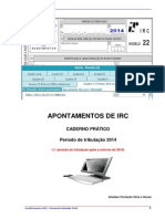 Caderno Mod 22-2015-IRC 2014.pdf