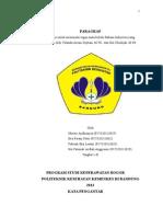 PARAGRAF-BINDO.docx
