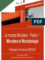 Drouet Emmanuel P01