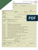 FCN_Folha_1.doc
