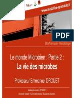 Drouet Emmanuel P02