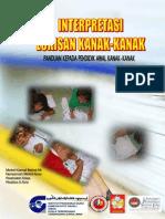 Buku Interpretasi (Upsi)
