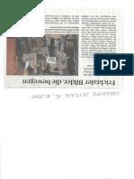 Aargauer Zeitung zu Original Fricktal 2016