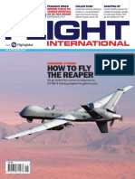 Flight International 2015-10-06