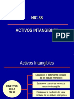 NIC_38 (ESAN) (4).ppt