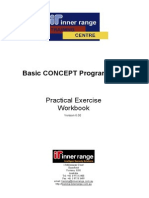 Basic Programing - Practical Exercises V6.1