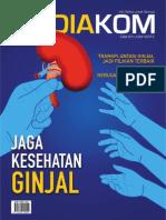 eMagz-Mediakom-59