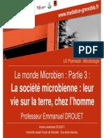 Drouet Emmanuel P03