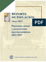 reporte-de-inflacion-mayo-2015.pdf