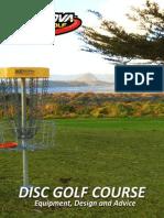 Course Brochure 2013
