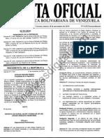 GacetaExtraordinaria6152-LeyImpuestoValorAgregado